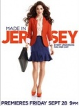 Made In Jersey- Seriesaddict
